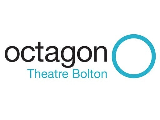 Octagon Theatre Events