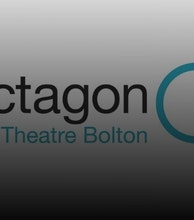 Octagon Theatre artist photo