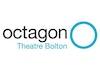 Octagon Theatre photo