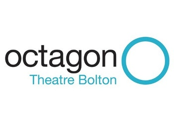 Octagon Theatre venue photo