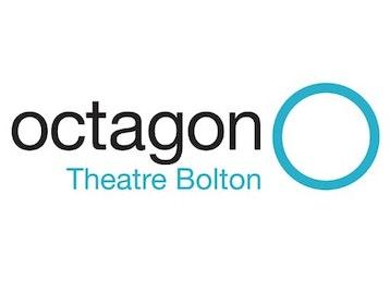 Octagon Theatre venue photo