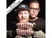 Hardcore Listing Live!: Chris & Stu event picture