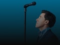 I Am Standing Up: Rob Brydon event picture