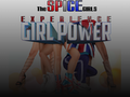 Girl Power - The Spice Girls Experience event picture
