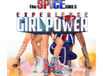 Girl Power - The Spice Girls Experience artist photo