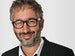 My Family - Not The Sitcom: David Baddiel event picture