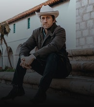 Chris Shiflett (Foo Fighters) artist photo