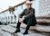 Chris Shiflett (Foo Fighters)
