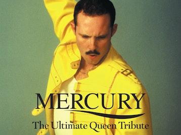 Mercury picture