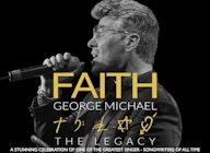 Faith - The George Michael Legacy artist photo