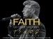 Faith - The George Michael Legacy event picture