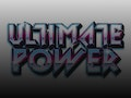 Ultimate Power event picture