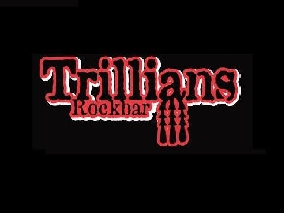 Trillians Events
