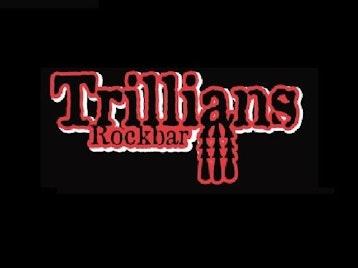 Trillians picture