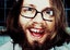 Daniel Kitson to appear at Up The Creek Comedy Club, London in May