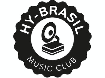 Hy-Brasil Music Club venue photo