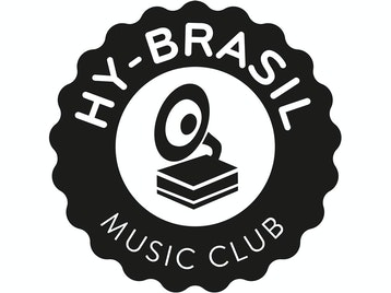 Hy-Brasil Music Club picture