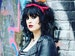 Louise Distras, The Pearl Harts event picture