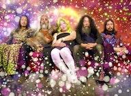 Acid Mothers Temple artist photo