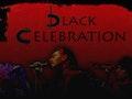 Black Celebration - The Definitive Tribute to Depeche Mode event picture