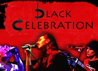 Black Celebration - The Definitive Tribute to Depeche Mode artist photo