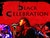 Black Celebration - The Definitive Tribute to Depeche Mode