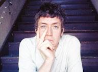 H. Hawkline artist photo