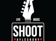 Shoot Aylesbury artist photo