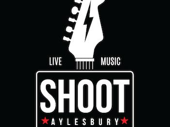 Shoot Aylesbury venue photo