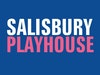 Salisbury Playhouse photo