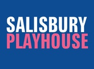 Salisbury Playhouse artist photo