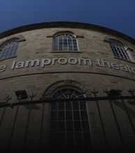 The Lamproom Theatre artist photo