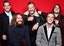 The Maine: Milton Keynes tickets now on sale