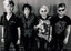 UK Subs announced 2 new tour dates