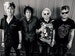 UK Subs, The Members event picture
