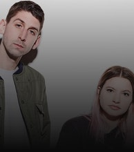 Tigers Jaw artist photo