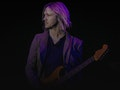 The Kenny Wayne Shepherd Band event picture