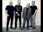 The Norman Beaker Band artist photo
