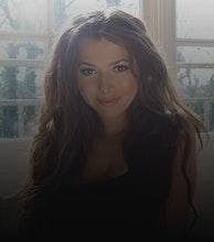 Jessica Lynn artist photo