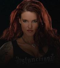 Lita (WWE) artist photo