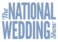 The National Wedding Show: Get half price tickets!
