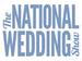 The National Wedding Show event picture
