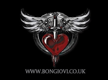 The World's Premier Bon Jovi Tribute: Bon Giovi picture