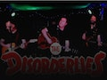 The Disorderlies, Cornerstone, Pushy Mothers event picture
