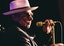 Van Morrison to appear at Hull Venue in August
