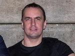 DJ Dave Sweetmore artist photo