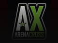 ArenacrossUK event picture