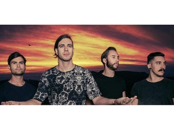 In Hearts Wake picture