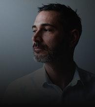Sean Tyas artist photo