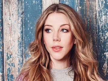 Comedy All Stars: Katherine Ryan, Benny Boot, Jarred Christmas picture